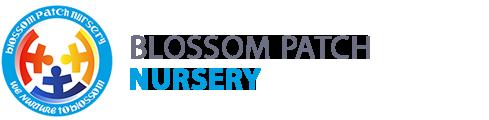 Blossom Patch Nursery